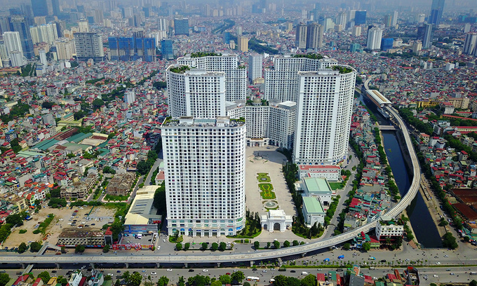 Vietnam ranked 13th most influential in Asia Pacific