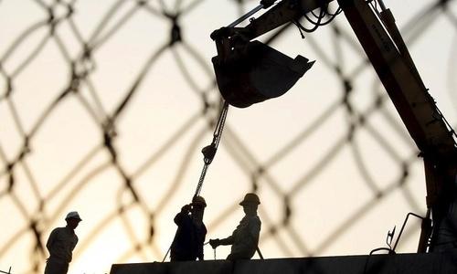Public debt repayment pressures mounting