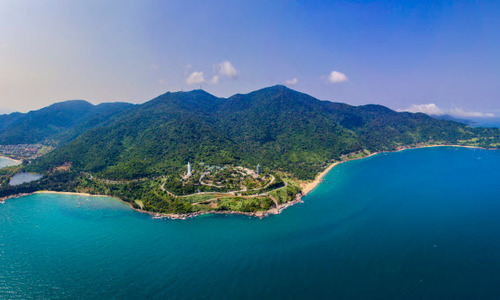 Da Nang gets linked to more Asian destinations for summer vacations