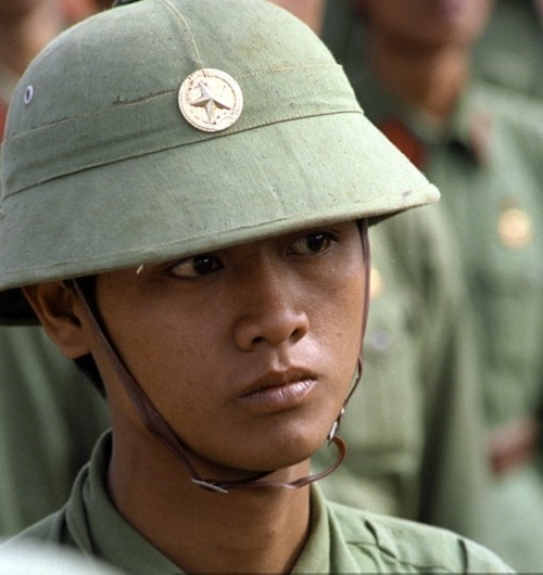 Pictorial flashback: When Vietnam freed Cambodia from a genocidal regime - 7