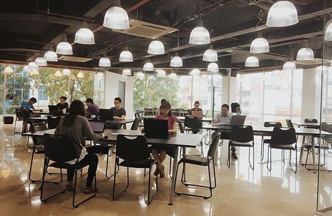 Investors pledge $425 million at Vietnam Venture Summit 2019