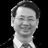 Nguyen Tien Dat