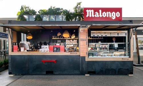 French coffee chain Malongo eyes Vietnam foray
