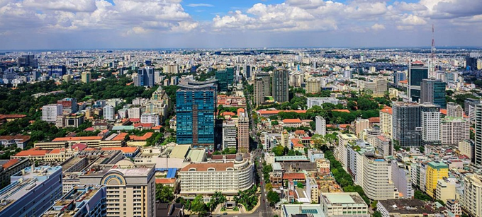 Vietnam sees robust growth in Airbnb services