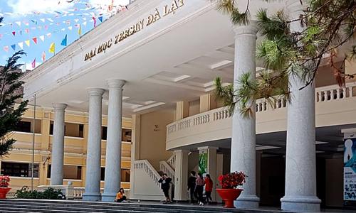 Malaysian fund acquires major Vietnam education company