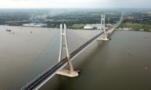 Minister proposes $2 bln additional investment in Mekong Delta infrastructure