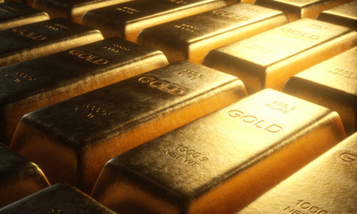 Vietnam gold prices jump as US readies for interest rate cuts