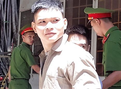 Men jailed for snatching handbag from S Korean woman in Saigon