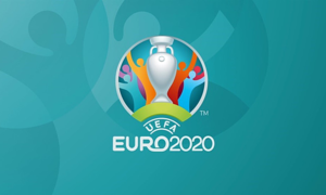 Vietnam Television grabs broadcasting rights for Euro 2020