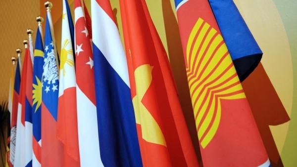 Vietnam PM Phuc to attend ASEAN summit in Thailand