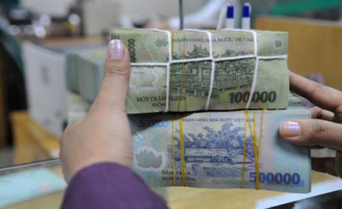 State asset management firm plans to set up bad debt exchange