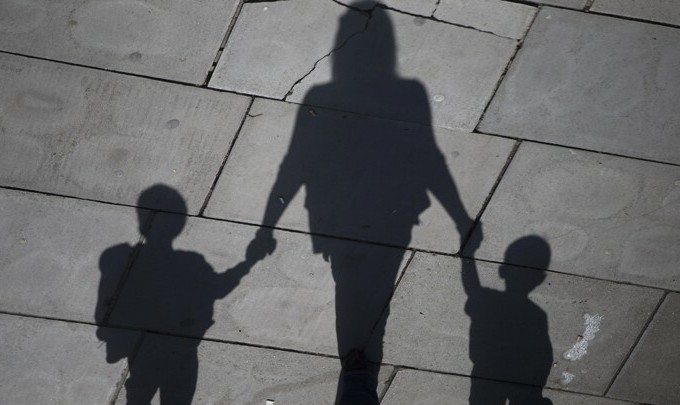 Ministry to help police handle sexual abuse of children