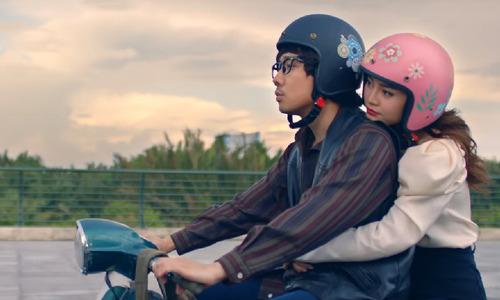Vietnamese films set new revenue records