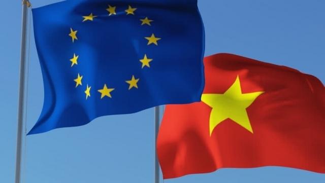 Long-awaited EU-Vietnam free trade deal inked in Hanoi