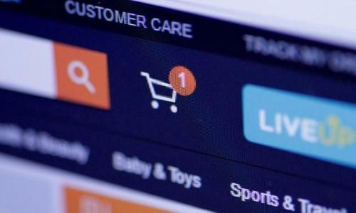 Quick delivery, entertainment: e-commerce players focus on differentiation