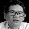 Pham Minh Triet