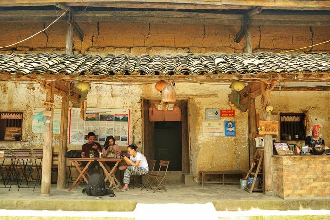 Lo Lo Chai: where time stands still - 8