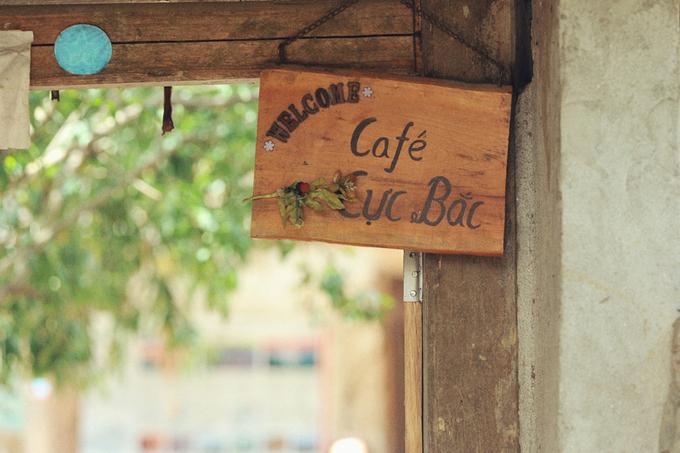 Lo Lo Chai: where time stands still - 5