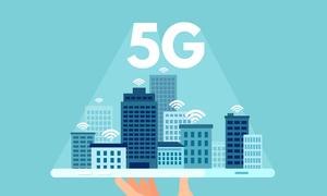Vietnam's telco giants get green light for 5G tech tests