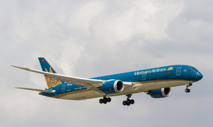 Vietnam Airlines increases carry-on, check-in luggage allowances