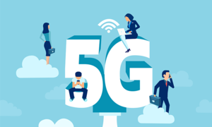 Telecom giant Viettel to pilot 5G services in Cambodia