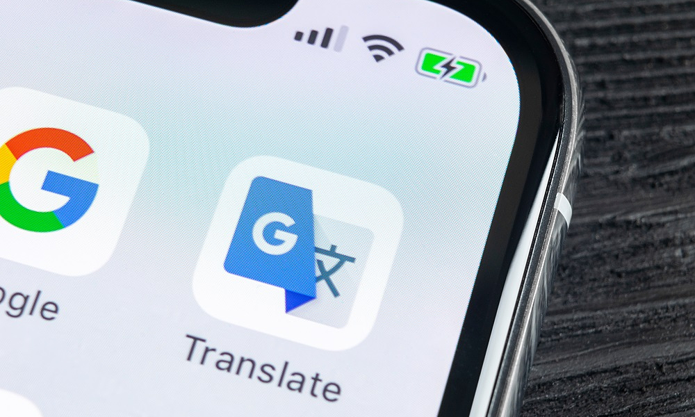 Google Translate Adds Vietnamese To