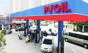 PetroVietnam assigned $863 mln profit target