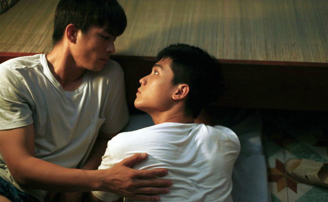 Film on LGBT-families to hit big screens next month