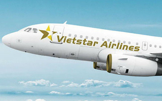 Vietstar Airlines cleared to take to the skies