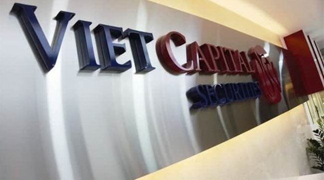 Vietjet, Masan buy 77 pct of bonds issued by Viet Capital