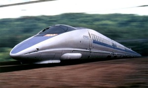 Vietnam should forget about high speed railway until 2030