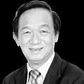 Biology researcher Nguyen Lan Dung