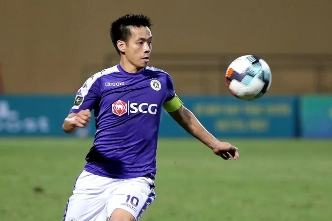Six notable players in AFC Cup ASEAN zone final