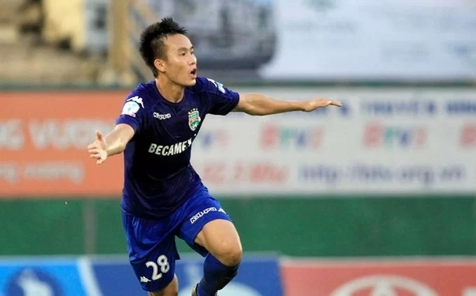 Six notable players in AFC Cup ASEAN zone final - 3