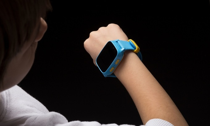 Demand for GPS watches soars after boy dies in school bus