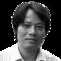 Doctor Tran Van Phuc