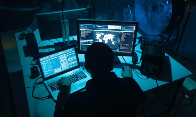 Artificial Intelligence can help Vietnam tackle cyber attacks better: expert