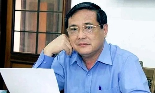 HCMC agriculture official warned over loss-causing violations in previous avatar
