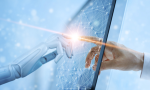 Vietnam faces AI stumbling block: developers