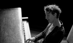 American jazz pianist to perform in HCMC