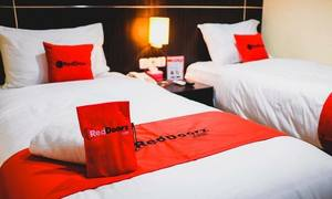 Singapore hotel booking platform raises $70 mln to build Vietnam tech hub
