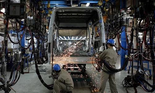 Eight-month FDI disbursal rises 6.3 pct