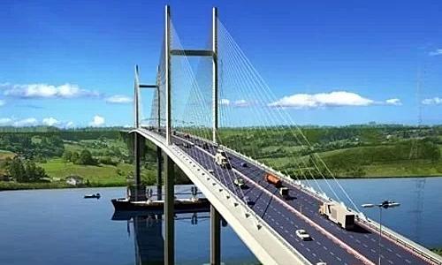 PM greenlights $310 mln HCMC-Dong Nai bridge