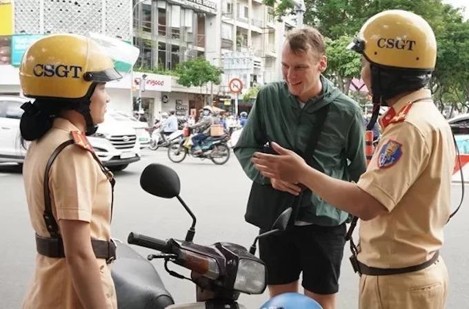 Netflix 22 jump street – VietNam Breaking News