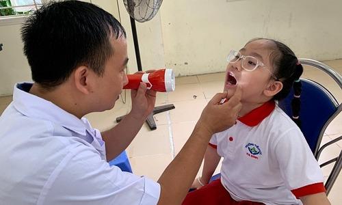 No mercury poisoning detected in Hanoi warehouse fire yet