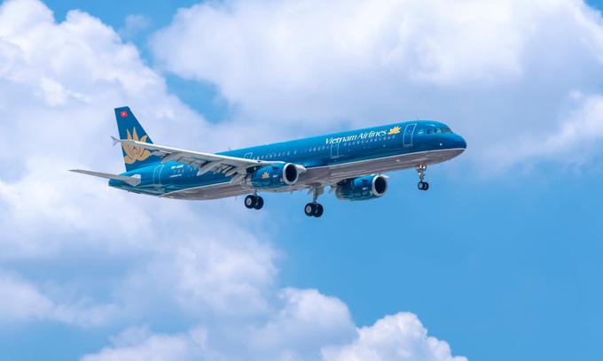 More Vietnam-Jakarta direct flights will boost bilateral tourism: Indonesia