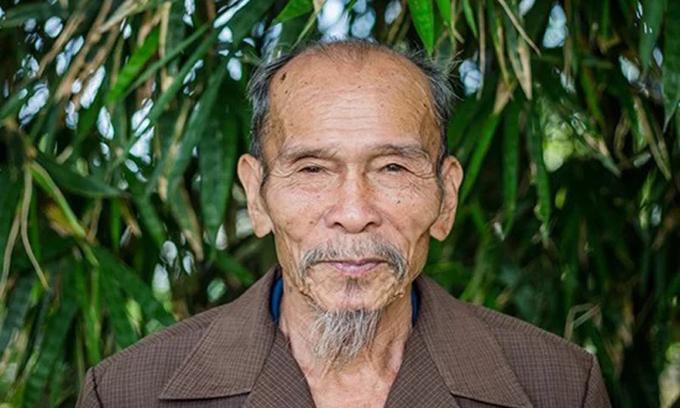 Vietnam war hero who downed 7 enemy planes dies