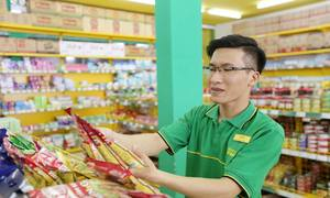Mobile World's grocery chain reports rise in revenues