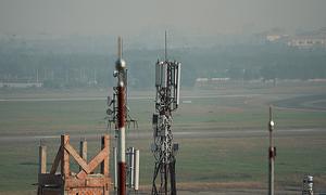 Malaysian telecom infrastructure provider mulls Vietnam entry