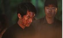 Vietnamese murder flick to release in Southeast Asia